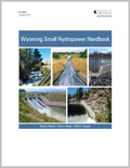 Wyoming Small Hydropower Handbook
