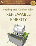 heating and cooling with renewable energy thumbnail