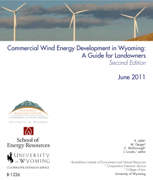 wind-landowners-guide