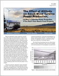 altitude on small wind turbines thumbnail