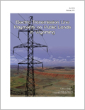 electric transmission lines thumbnail
