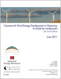 wind guide thumbnail