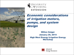 pic-2014-01-irrigation-workshop